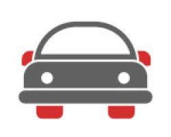 Для автомобиля