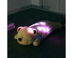 Bluetooth-колонка игрушка (70 см.)