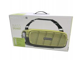 Колонка Hopestar A20 (55W, Bluetooth, TWS, MP3, AUX, Mic)