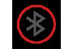 Акустические колонки с функцией Bluetooth