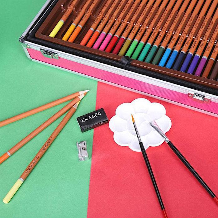 картинки для художника предметы для рисования кто знает, что