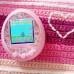 Виртуальный питомец Тамагочи с цветным дисплеем