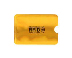 RFID  чехол для защиты банковских карт