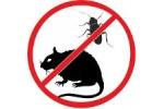 Товары для защиты от нежелательных насекомых или животных