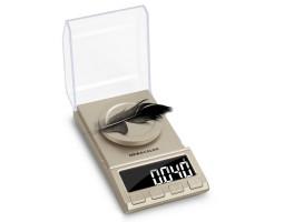 Весы для лекарств NEWACALOX 8068 (0,001 x 100 гр.)