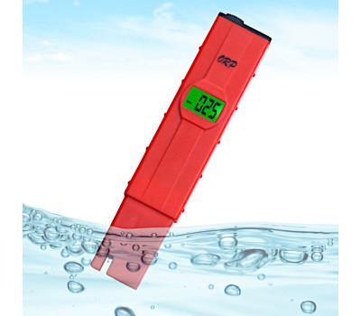 Тестер воды - ОВП метр ORP-2069