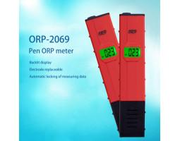 ОВП / ORP метр воды (тестер)