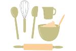 Посуда и аксессуары для любой кухни