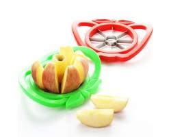 Яблокорезка для нарезания яблок дольками