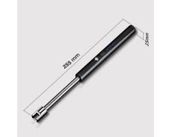 Зажигалка для газовой плиты JL872