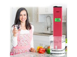 ОВП-метр ORP-16911 для измерения качества воды