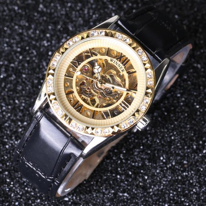 Механических стоимость часов чистки продам карманных часов корпус