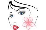 Товары для придания завершенности любому макияжу