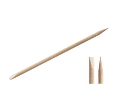 Апельсиновая палочка 11,5 см. (1 шт.)