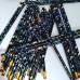 Маникюрный карандаш для захватывания страз (1 шт.)