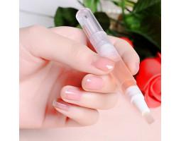 Масло-карандаш для защиты и увлажнения кутикулы