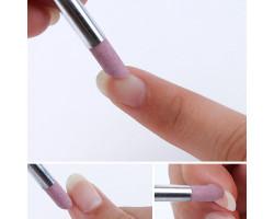 Пилочка-карандаш для удаления кутикулы