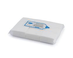 Безворсовые салфетки (900 шт.)