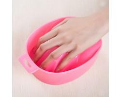 Маникюрная ванночка для рук