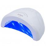 LED UV лампа для маникюра SUNUV SUN1 SE (36 Вт / 30 LED)