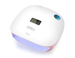 UV LED лампа SUNUV SUN4S (48 Вт / 36 LED)
