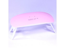 UV LED лампа Rainbow mini1 (6 Вт)