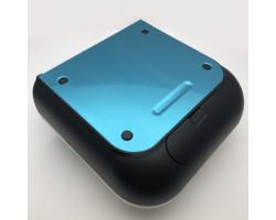 Лампа для сушки SUNUV SUN3s (48 Вт / 39 LED) с аккумулятором