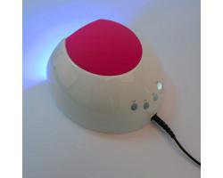 UV LED лампа Sunuv SUN2c (48 Вт / 33 LED)