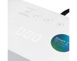 Лампа SUNUV SUN3 Smart 2.0 (48 Вт / 36 LED)