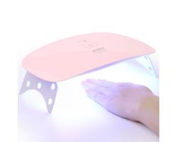 Лампа-сушилка SUNUV SUN mini 2 Plus (24 Вт)