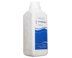 Аламинол - жидкость для дезинфекции (1 л.)