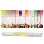 Масло-карандаш для защиты и увлажнения кутикулы (1 шт.)