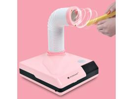 Настольный пылесос для маникюра Dust Collector (60 Вт)