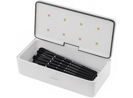 UV/LED стерилизатор 59S S2 для хранения и дезинфекции