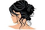 Всё для волос и прически