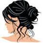 Волосы и прическа