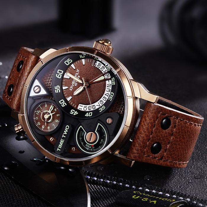 Картинки часы дорогие часов стоимость адидасовских