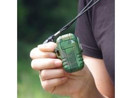 Водонепроницаемая зажигалка для спорта и отдыха Explorer