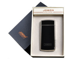 Зажигалка, которую нужно встряхнуть - Jobon ZB-389
