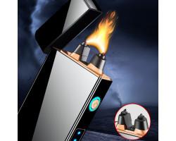 Зажигалка с электродугой высокой мощности