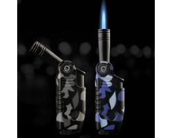 Бытовая зажигалка для коктейлей