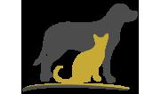 Для кошек и собак