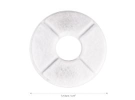 Фильтры для автоматических поилок-фонтанов (6 шт.)