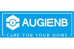Товары бренда AUGIENB