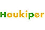 Товары бренда Houkiper в России