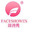 Faceshowes