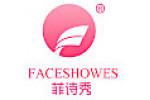 Товары бренда Faceshowes