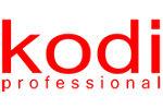 Товары бренда KODI PROFESSIONAL