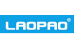 Товары бренда LAOPAO