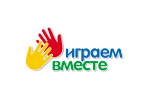 """Игрушки российской торговой марки """"ИГРАЕМ ВМЕСТЕ"""""""